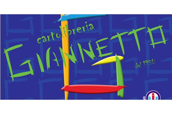 Cartolibreria Giannetto